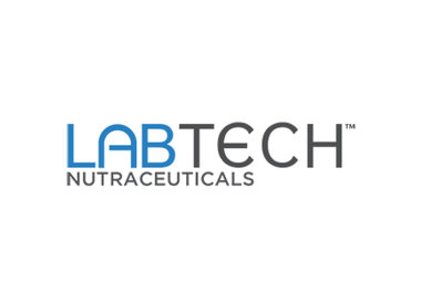 LabTech Nutraceuticals