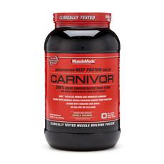 MuscleMeds MuscleMeds Carnivor