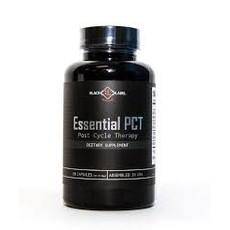 Black Label Essential PCT