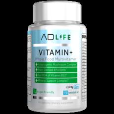 Vitamin +