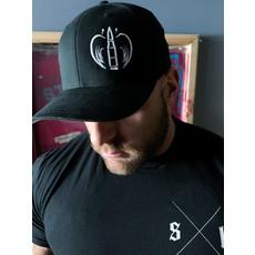 SH Logo Flexfit Hat