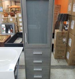 Brampton Store Bathroom Storage Cabinet