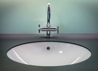 Sinks & Pedestals