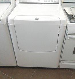Woodbridge Store Maytag Bravos XL Dryer