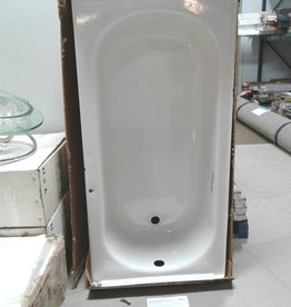 Woodbridge Store New Enamel Bathtub
