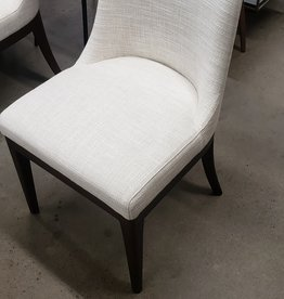 East York  Store Beige dining chair