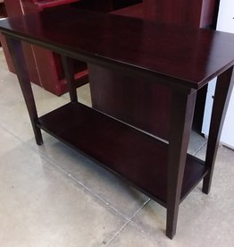North York Store Console table