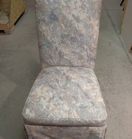 Newmarket Store Dining Chair