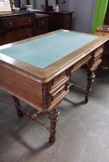 Etobicoke Store Antique Russian Desk