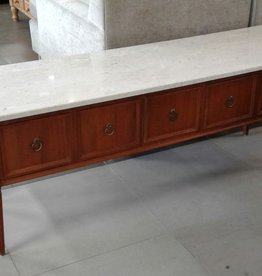 Woodbridge Store Sofa Table