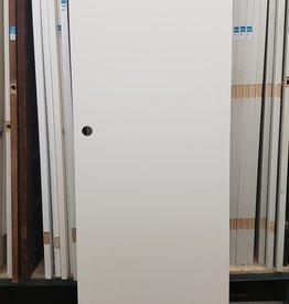 East York  Store Hollow core door