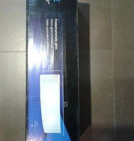 Woodbridge Store Easy Light - 2 Light Prisma Bathbar (Frosted Prismatic Glass)