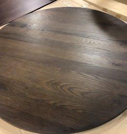 Brampton Store Oak Table Top