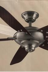 Brampton Store Ceiling Fan