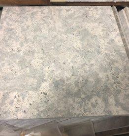 Brampton Store Limestone Tile