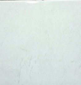 Woodbridge Store Antique White Wall Tile - box
