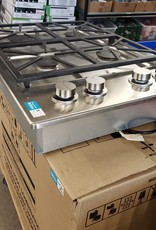 East York  Store Dacor gas cooktop