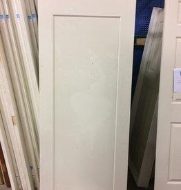 Brampton Store Shaker Panel Interior Door