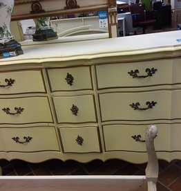 Vaughan Store French provincial style bedroom dresser