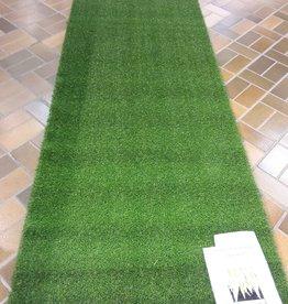 Vaughan Store Artificial Grass Roll