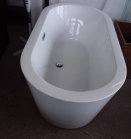 Studio District Store Soaker Tub