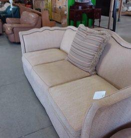 Markham West Store Victorian style sofa