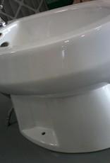 Markham East Store Bidet with Faucet - Kohler