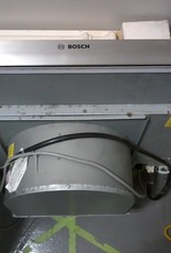 Markham East Store Bosch Downdraft Ventilation