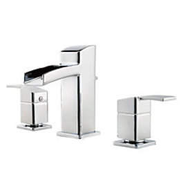 Vaughan Store Kamato Bathroom Faucet