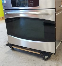 East York  Store GE Profile Wall Oven