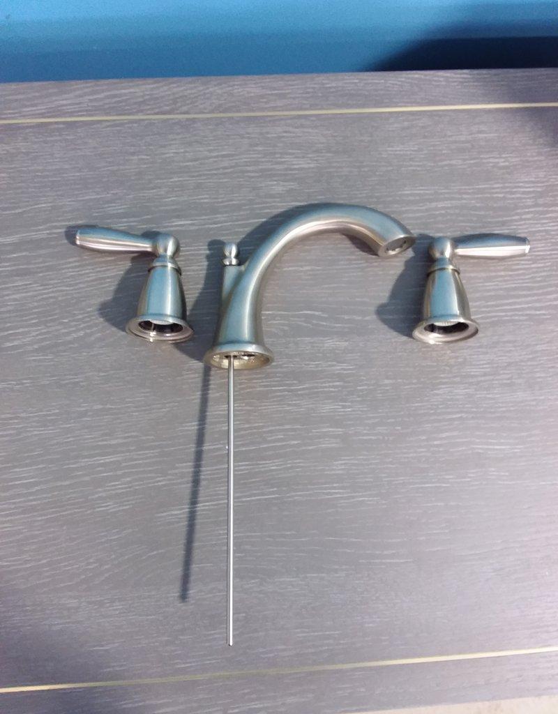 Studio District Store Bathroom Faucet