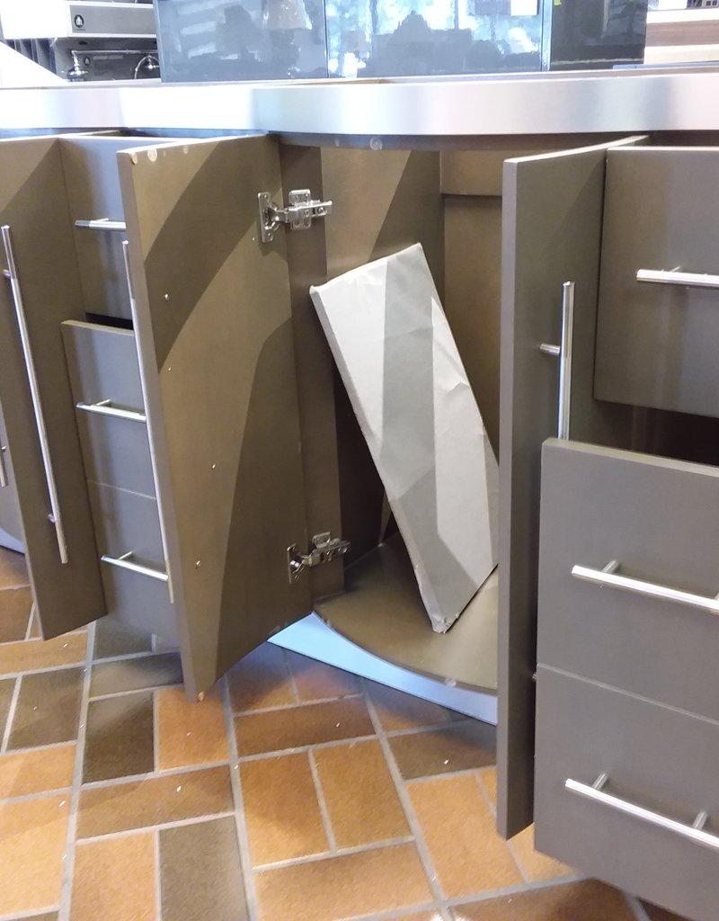 Vaughan Store Art+Bath Double Vanity
