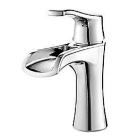 Vaughan Store Pfister waterfall faucet