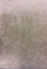 Brampton Store Carpet Roll