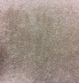 Brampton Store Carpet Roll