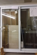 Vaughan Store Buckingham Eco Patio Door