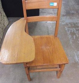 Etobicoke Store School chair