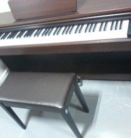 Markham East Store Yamaha Digital Piano YDP-140