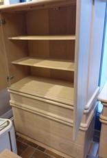 Vaughan Store 4-pc Bedroom Set