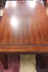 Vaughan Store Brown Coffee Table