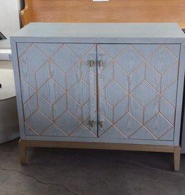 Studio District Store Luxury Serving Cabinet