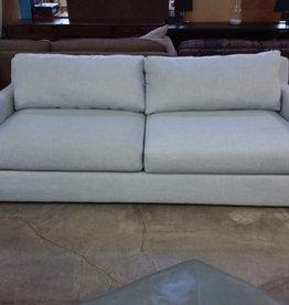 Studio District Store Luxury Grey Sofa