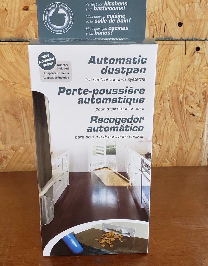 East York  Store Automatic dustpan