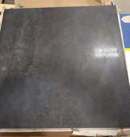 East York  Store Floor ceramic tiles