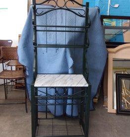 Studio District Store Baking Rack
