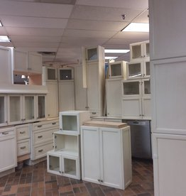Vaughan Store Hand-painted Kitchen Package