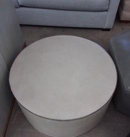 Studio District Store Luxury Round Coffee Table