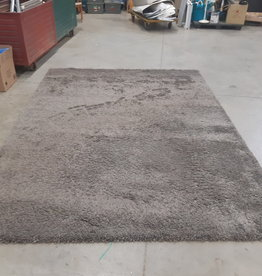 East York  Store Area Rug