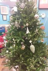 Vaughan Store Christmas Decor & Trees