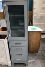 East York  Store Bathroom Cabinet